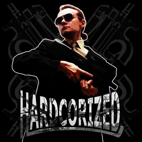 Hardcorized's avatar