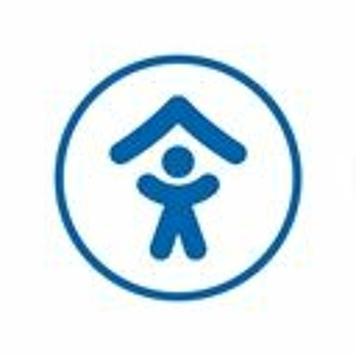 Kinderschutzbund Hersfeld-Rotenburg's avatar