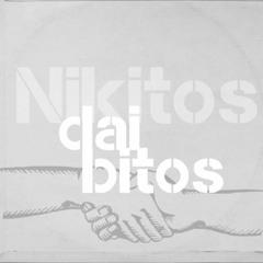 NikitosDaiBitos