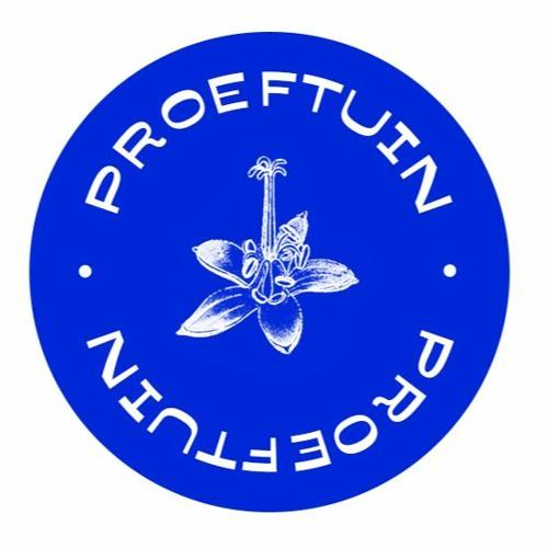 Proeftuin's avatar