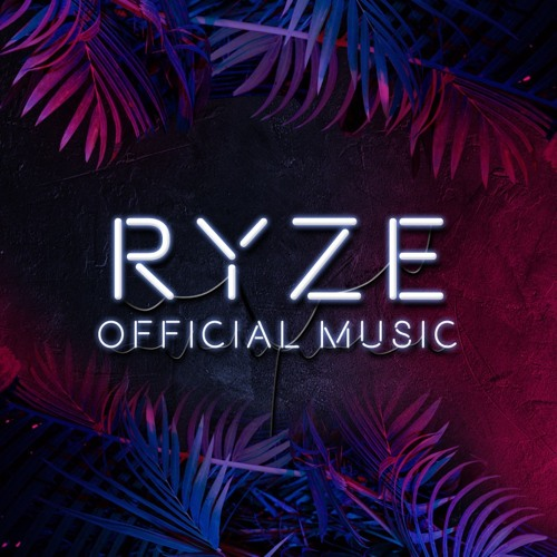 Ryze Official Music's avatar