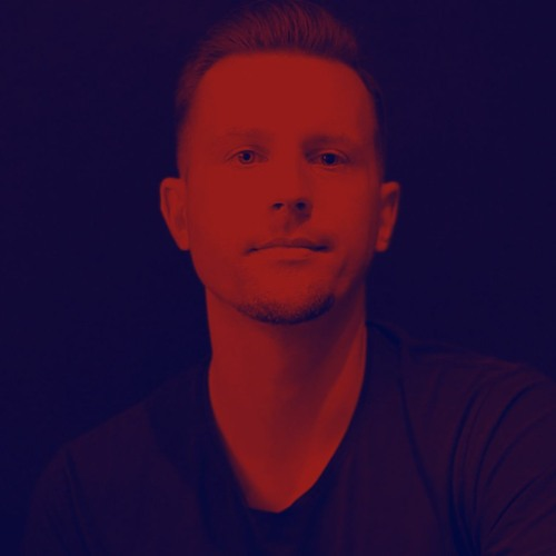 hurraakerkko's avatar