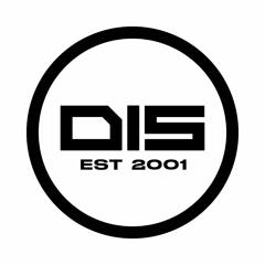 Dispatch Recs | Ant TC1