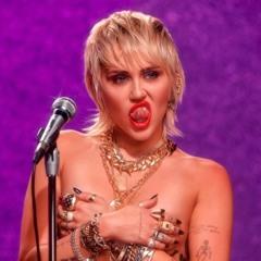 Tudo Miley