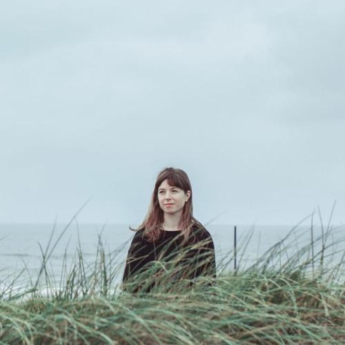 Marie Guilleray's avatar