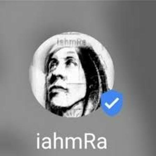 iahmRa's avatar
