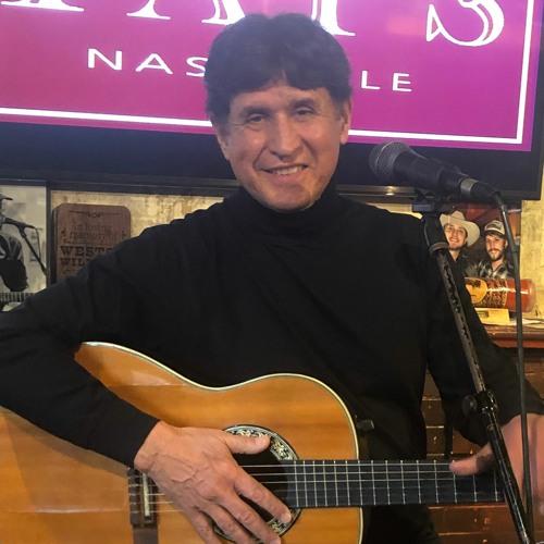 John Michael Ferrari's avatar