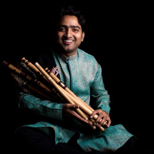 Bhaskar Das's avatar