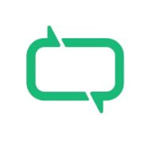 Left on Read's avatar