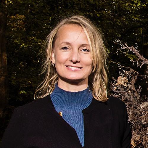 Silvia Bromet's avatar
