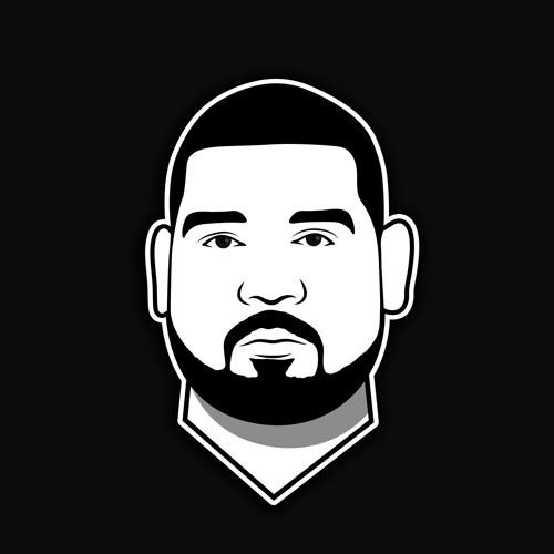 Kenny Dope's avatar