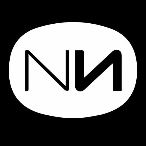 Marien Novi's avatar
