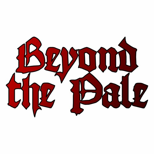 Beyond The Pale's avatar