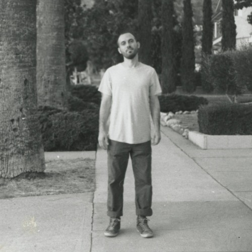 MATT BATTLE's avatar