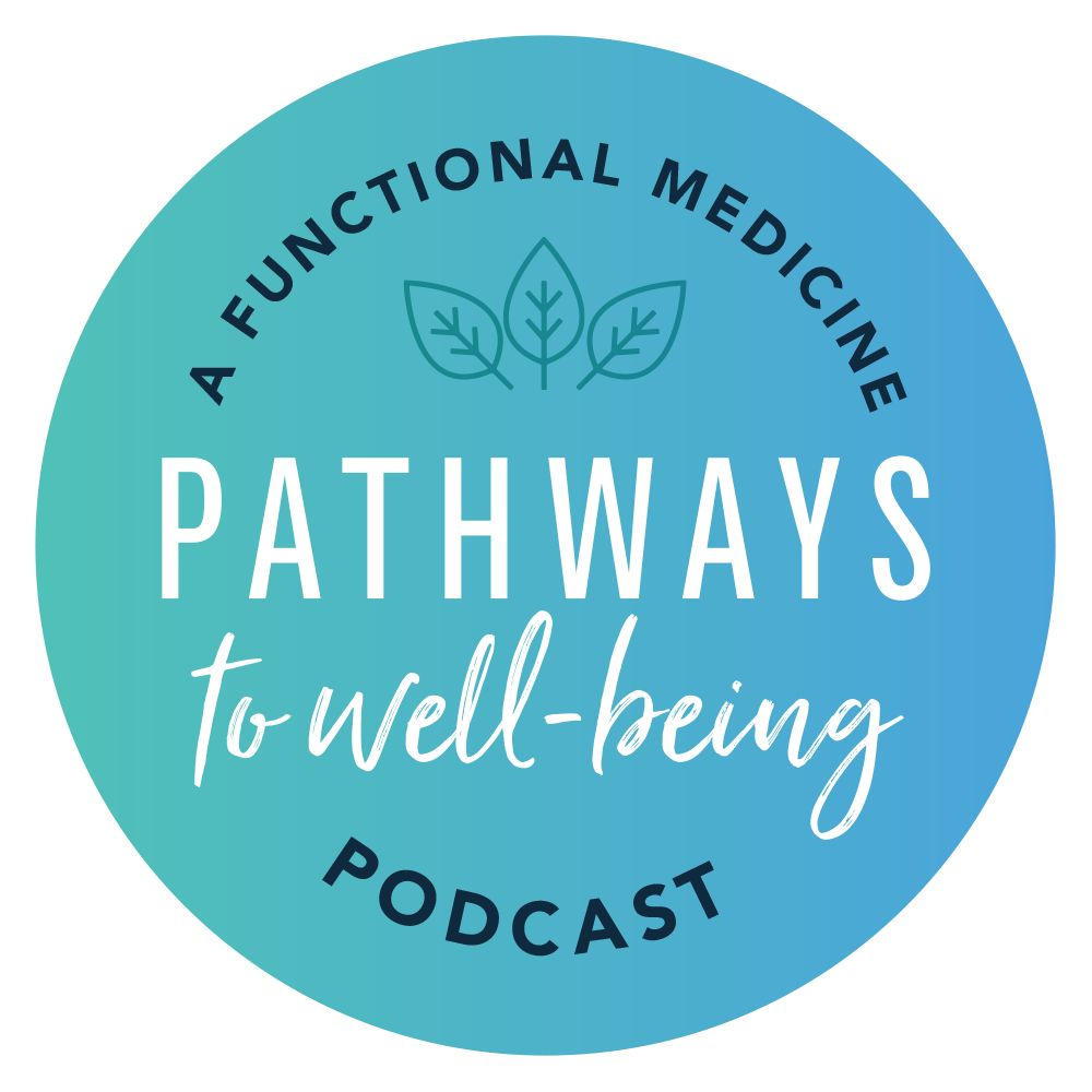 Where Does Functional Medicine Go From Here? The 2021 AIC in Review