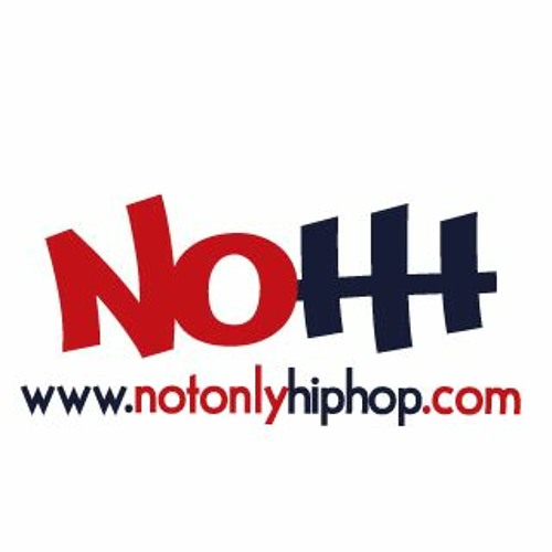 Not Only Hip Hop's avatar