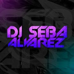 Seba Alvarez