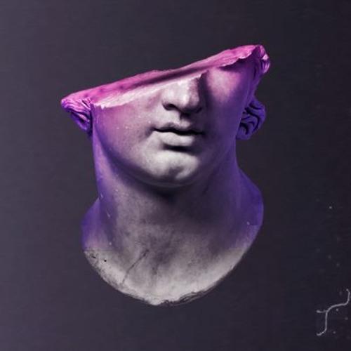 RIVAS ᴮᴿ's avatar
