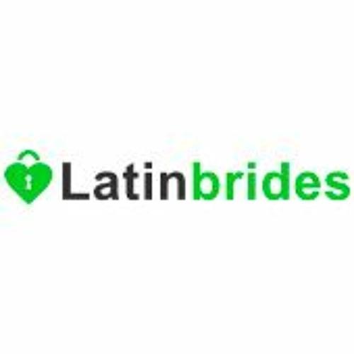 Latin-brides.com's avatar