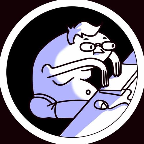 DsH's avatar