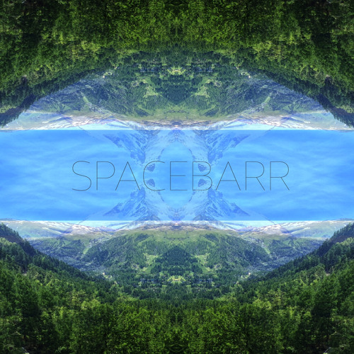SpaceBarr's avatar