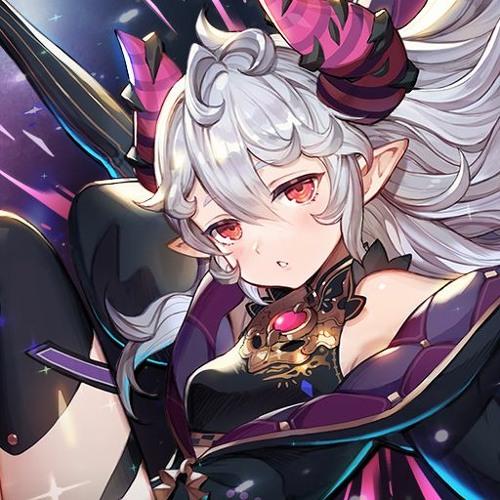 KING's RAID's avatar