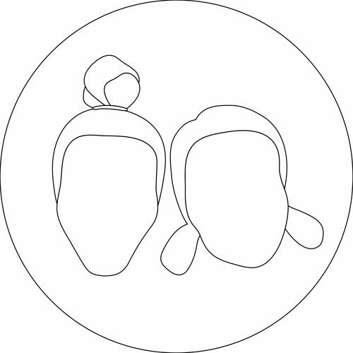 SNO's avatar
