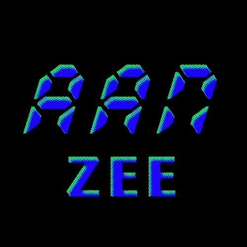 AAN ZEE's avatar