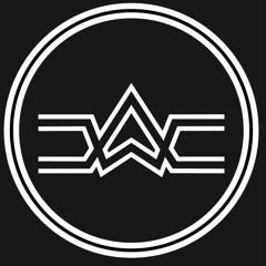 Wav Alon Entertainment™