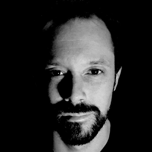 Casper Blokzijl's avatar