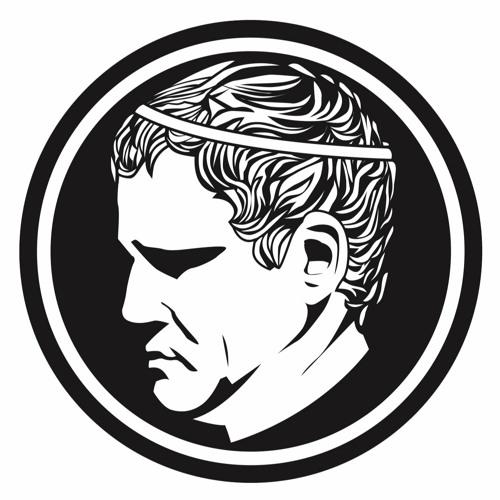 Kallendresser Podcast's avatar