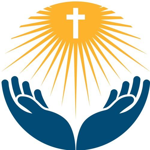 St. Paul's Lutheran Church's avatar