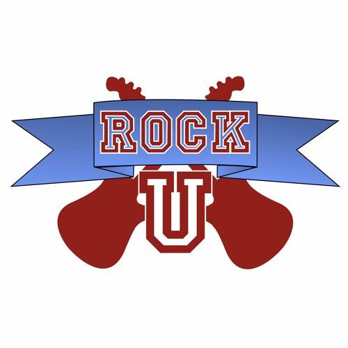 Rock U. Paris's avatar
