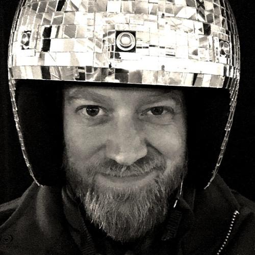 Varibeat Audio's avatar