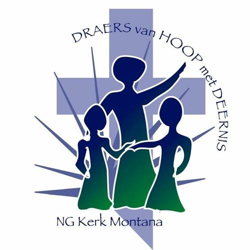 NG Kerk Montana's avatar