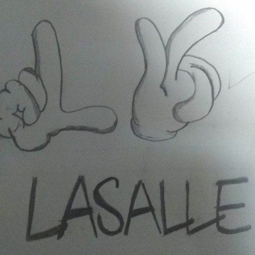 LaSalle's avatar
