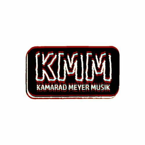 Kamarad Meyer Musik's avatar