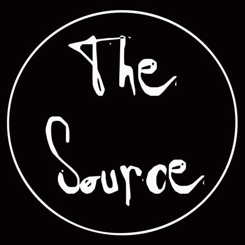 The Source Bar's avatar