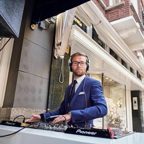 DJ Onno-O's avatar