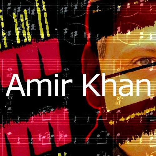 Amir Khan Music's avatar