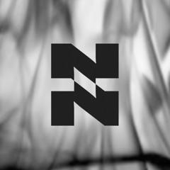 NEOCONCRET