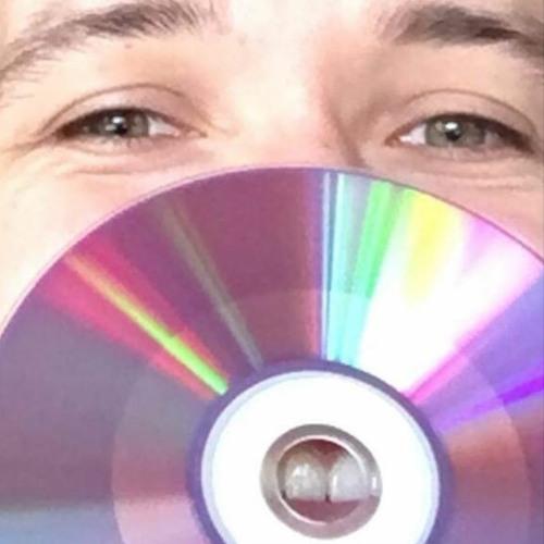 Hugh F's avatar