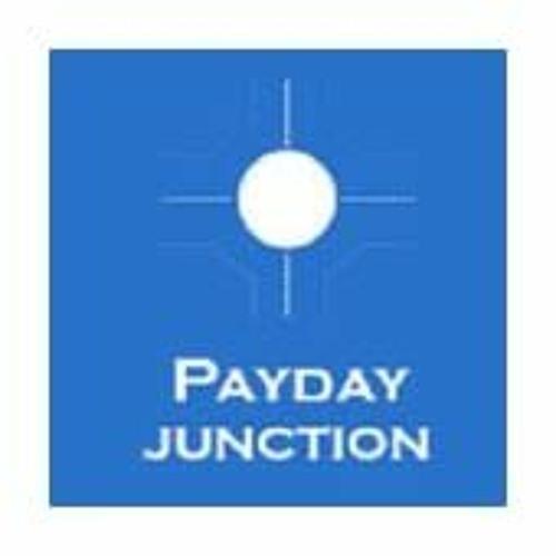 fast cash loans app