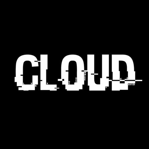 CӀoud's avatar