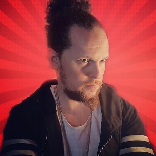 AlonBarakMusic's avatar