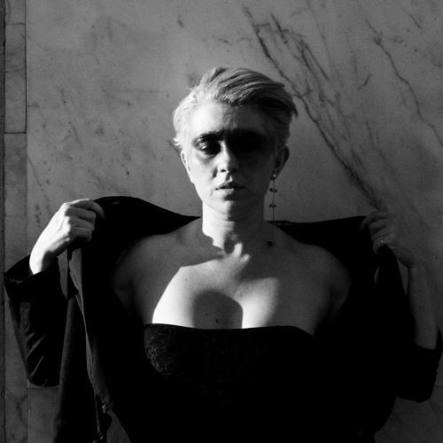 Virginia Guidi Performer's avatar