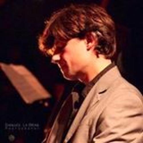 Andrea Pellegrini Quintetto di Livorno's avatar