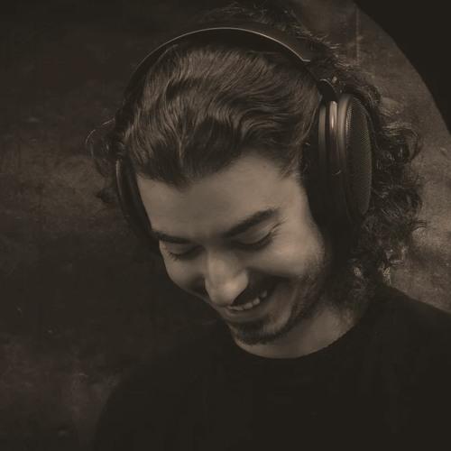 Angel Irizarry Music's avatar