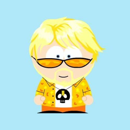 Weltraumschaf's avatar