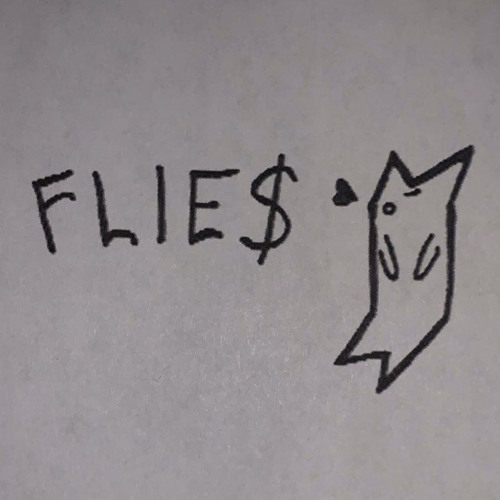 flies's avatar